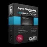 CMD Master